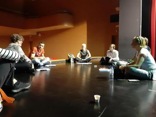 Discussao workshops (2)