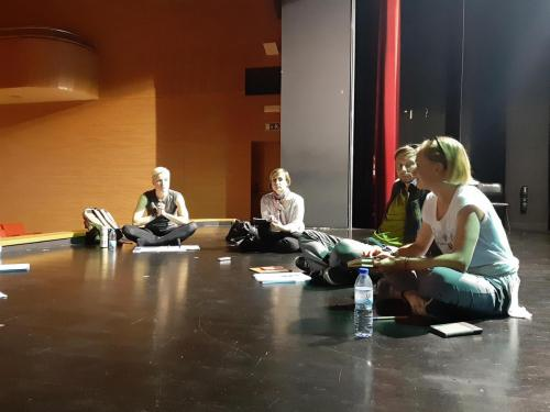 Discussao workshops (1)