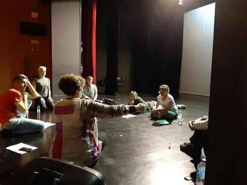 Discussao workshops (5)